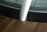 Podlahové lišty a naše práce s detaily - Skvělá lišta