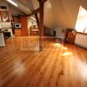 Třívrstvé dřevěné podlahy - Dub Grand rustikal Country XXL, jemně kartáčovaný
