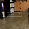 Vinylové podlahy vrstvené HDF, dekor dřevo, dlažba - VÝPRODEJOVÉ CENY ! - Vinyl Brown