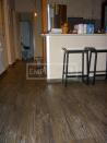 Vinylové podlahy dekor dřevo, dlažba - Vinyl Dub Kampus Spring