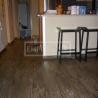 Vinylové podlahy vrstvené HDF, dekor dřevo, dlažba - VÝPRODEJOVÉ CENY ! - Vinyl Dub Kampus Spring
