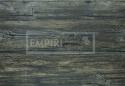 Vinylové podlahy - Vinyl Wood Antic