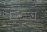 Vinylové podlahy dekor dřevo, dlažba - Vinyl Wood Antic