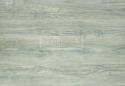 Vinylové podlahy - Vinyl Wood Green Grey