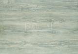Vinylové podlahy dekor dřevo, dlažba - Vinyl Wood Green Grey