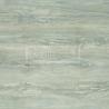 Vinylové podlahy vrstvené HDF, dekor dřevo, dlažba - VÝPRODEJOVÉ CENY ! - Vinyl Wood Green Grey
