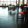 Vinylové podlahy vrstvené HDF, dekor dřevo, dlažba - VÝPRODEJOVÉ CENY ! - Vinyl Wood Wenge