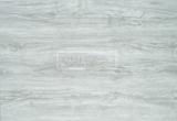 Vinylové podlahy dekor dřevo, dlažba - Vinyl Wood White Grey