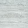 Vinylové podlahy vrstvené HDF, dekor dřevo, dlažba - VÝPRODEJOVÉ CENY ! - Vinyl Wood White Grey
