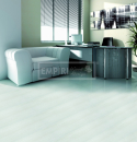 Vinylové podlahy - Vinyl Wood Oak White
