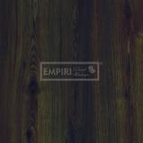 Vinylové podlahy dekor dřevo, dlažba - Vinyl Country Tradition Smoked