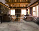 Vinylové podlahy dekor dřevo, dlažba - Vinyl Country Tradition Classic
