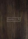 Vinylové podlahy dekor dřevo, dlažba - Vinyl Country Rustic Dark