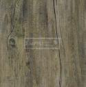 Vinylové podlahy - Vinyl Country Rustic Old