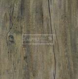 Vinylové podlahy dekor dřevo, dlažba - Vinyl Country Rustic Old