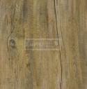 Vinylové podlahy - Vinyl Country Rustic Natur