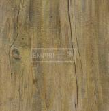 Vinylové podlahy dekor dřevo, dlažba - Vinyl Country Rustic Natur