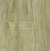 Vinylové podlahy dekor dřevo, dlažba - Vinyl Country Rustic Light