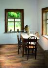 Vinylové podlahy dekor dřevo, dlažba - Vinyl Country Vintage