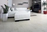 Vinylové podlahy dekor dřevo, dlažba - Vinyl Perla