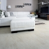 Vinylové podlahy vrstvené HDF, dekor dřevo, dlažba - VÝPRODEJOVÉ CENY ! - Vinyl Perla
