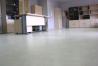 Vinylové podlahy dekor dřevo, dlažba - Vinyl White