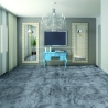 Vinylové podlahy dekor dřevo, dlažba - Vinyl Silver