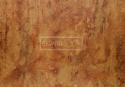 Vinylové podlahy - Vinyl Copper