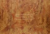 Vinylové podlahy dekor dřevo, dlažba - Vinyl Copper