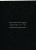 Vinylové podlahy - Vinyl Leather Black