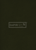 Vinylové podlahy - Vinyl Leather Brown