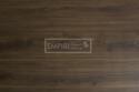 Vinylové podlahy - Vinyl Harmony Dark