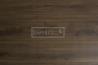 Vinylové podlahy dekor dřevo, dlažba - Vinyl Harmony Dark
