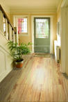Vinylové podlahy dekor dřevo, dlažba - Vinyl Harmony Accent