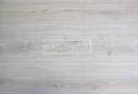 Vinylové podlahy - Vinyl Harmony White