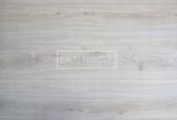 Vinylové podlahy dekor dřevo, dlažba - Vinyl Harmony White