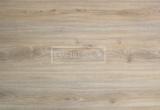 Vinylové podlahy dekor dřevo, dlažba - Vinyl Harmony Light