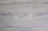 Vinylové podlahy dekor dřevo, dlažba - Vinyl Harmony Grey