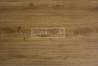 Vinylové podlahy dekor dřevo, dlažba - Vinyl Harmony Classic