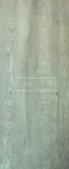 Vinylové podlahy dekor dřevo, dlažba - Vinyl Dub Moscow