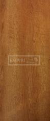 Vinylové podlahy dekor dřevo, dlažba - Vinyl Dub Zurich