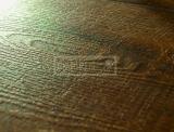 Vinylové podlahy dekor dřevo, dlažba - Vinyl Dub Amsterdam