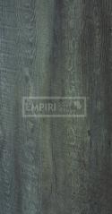 Vinylové podlahy - Vinyl Dub Berlin