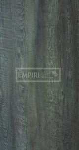 Vinylové podlahy dekor dřevo, dlažba - Vinyl Dub Berlin