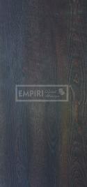 Vinylové podlahy - Vinyl Dub Dublin