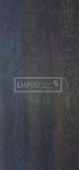 Vinylové podlahy dekor dřevo, dlažba - Vinyl Dub Dublin