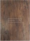 Vinylové podlahy dekor dřevo, dlažba - Vinyl Dub Kampus Autum