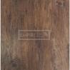 Vinylové podlahy vrstvené HDF, dekor dřevo, dlažba - VÝPRODEJOVÉ CENY ! - Vinyl Dub Kampus Autum