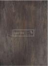 Vinylové podlahy dekor dřevo, dlažba - Vinyl Dub Kampus Winter