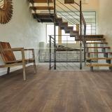 Extrémně odolné vinylové podlahy - Rigid 3004 Click